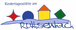 Kindertagesstätte am Ruthsenbach